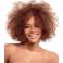 HairFro - Accélérateur de Pousse pour Cheveux Africains et Métissés - 100 Comprimés
