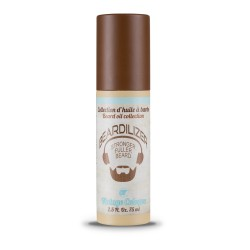 Vintage Cologne - Skægolier Beardilizer - 75 ml