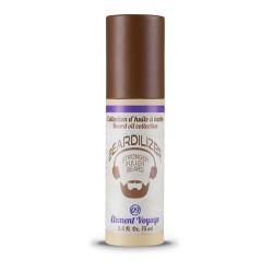 Element Voyage - Baard Olie Beardilizer - 75 ml