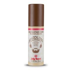 Jelly Beard - Bartöle Beardilizer - 75 ml