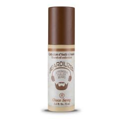 Choco Swag - Oli da Barba Beardilizer - 75 ml