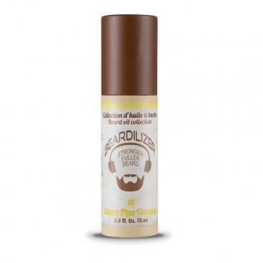 Sweet Pipe Tobacco - Skjeggoljer Beardilizer - 75 ml