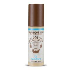 Cherubeard - Oli da Barba Beardilizer - 75 ml