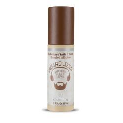 Unscented - Skjeggoljer Beardilizer - 75 ml