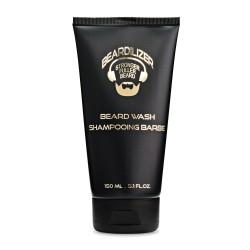 Baard Shampoo Beardilizer - 150 ml