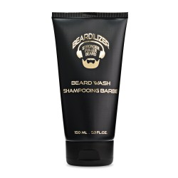 Shampoo per la Barba Beardilizer - 150ml