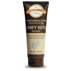 Comfy Boys - Intime Deodorant für Männer - 125ml