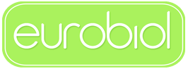 eurobiol